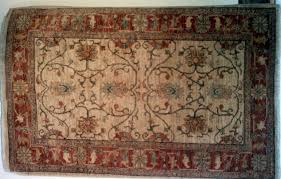 vermont oriental rugs s cleaning repair appraisals vincent j fernandez