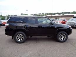 2018 toyota off road. beautiful 2018 2018 toyota 4runner trd offroad premium in denver co  groove in toyota off road u