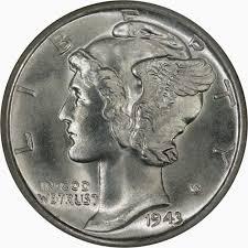 What Dimes Are Silver Silver Dimes