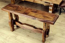 adjustable height coffee table rustic coffee table elegant sofa antique spanish colonial furniture industrial side table