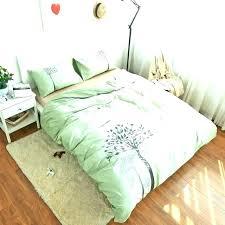 hunter green comforter emerald bedding duvet full cover queen brushed cotton oriental set bed she hunter green comforter sets