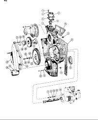 cat c15 injector wiring diagram images cat wheel loader kubota fuel pump diagram get image about wiring