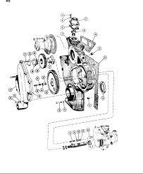 kubota rtv wiring diagram kubota wiring diagrams case 450 fuel injection pump and drive 188 sel engine 0omm large kubota rtv wiring diagram