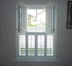 Decorative Interior Shutters Plantation Shutters Doors Interior Suitable  With Decorative Window Shutters Interior Suitable With Discount