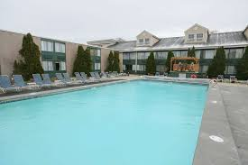 best western merry manor inn our heated indoor outdoor pool is open year round