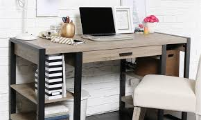 office chairs for small spaces. several images on furniture for small office 18 spaces best chairs l