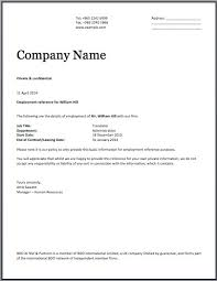 Sample Certificate Of Service Template Unique Certificate Of Employment Sample With Compensation New Pensation