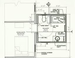 Smallest Ada Bathroom MonclerFactoryOutletscom - Handicap bathroom size