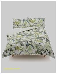 m s bed linen sets inspirational palm leaf bedding