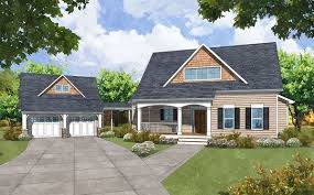 home floor plans house designs by
