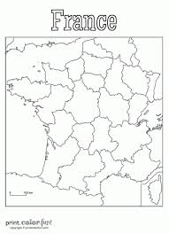 Small Picture country map of france colouring pages Frana Pinterest