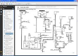 bmw wiring diagrams e39 bmw wiring diagrams