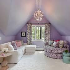 bedroom ideas for teenage girls. bedroom ideas teenage girl splendid 1000 about teen bedrooms on pinterest. « » for girls i