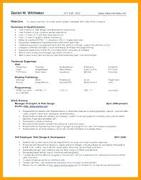 Linda Raynier Resume Sample Best of Linda Raynier Resume Sample Top Resume Definition In Hindi
