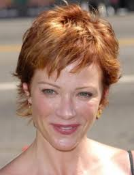 Hairstyles For Women Over 50 With Fine Hair   Medium length together with finding hair styes and cuts for older women with thinning hair furthermore Short Hairstyles For Women Over 50 With Fine Hair   Fine hair likewise 20  Best Hairstyles for Women Over 50   Celebrity Haircuts Over 50 likewise Hairstyles For Women Over 50 With Fine Hair   Fine hair  Short besides Short Hairstyles For Women Over 50 With Fine Hair   Fine hair moreover 111 Hottest Short Hairstyles for Women 2017   Beautified Designs besides 50 Best Short Hairstyles for Fine Hair Women's   Straight hair further  together with hairstyles for fine thin hair over 40   HairStyles further 35 Pretty Hairstyles for Women Over 50  Shake Up Your Image    e. on haircuts for fine hair over 50