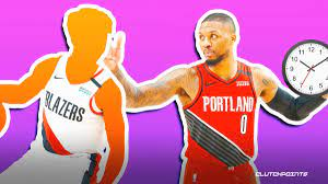 Portland adds former lottery pick to ...