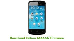 Download Celkon CT888 Firmware - Stock ...