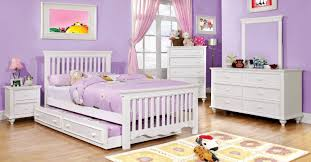Bedroom For Two Twin Beds Two Twin Bed Beautiful Pictures Photos Of Remodeling Interior