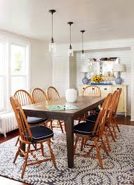 dining room pendant height. brass outdoor pendant lights dining room traditional with white vase serving tray sets height n