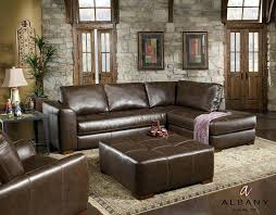 best leather couches design of leather sectional sofa chaise with best leather chaise sofa 5 piece best leather