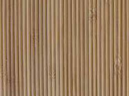 bamboo wall panel08