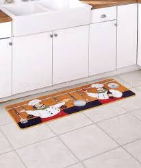 Tuscan Italian Kitchen Decor Kitchen Long Rug Bon Appetit Bistro Chubby Fat Chef Home Italian