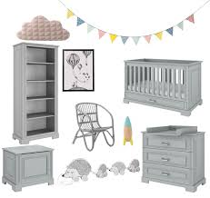 grey nursery furniture. grey is the perfect modern neutral colour for a nursery and no wonder it so popular exuding sense of sophisticated elegance serene calm furniture