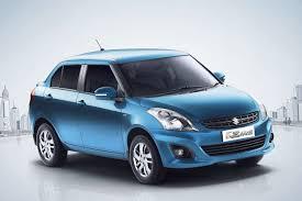 maruti new car releaseNew Maruti Dzire launch in February Upcoming cars