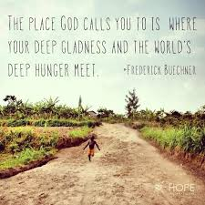 40 Best Missions Trip ϯ Images On Pinterest Words Thoughts And Faith Classy Mission Trip Quotes