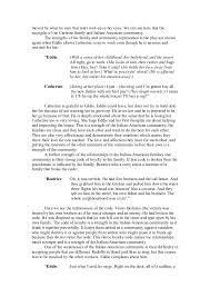 what is family essay co what is family essay