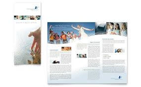 youth group flyer template free youth ministry brochure template portalbertbedandbreakfast com