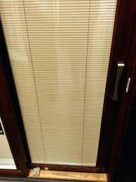 home decorators blinds parts bld doackets do home decorators