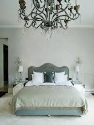 bedroom chandelier lighting. master bedroom chandelier home design ideas pictures remodel and with regard to lighting n