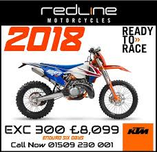 2018 ktm catalogue. brilliant catalogue close up throughout 2018 ktm catalogue f