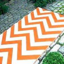 recycled plastic outdoor rugs recycled plastic outdoor rugs orange l and white outdoor mat white outdoor recycled plastic outdoor rugs