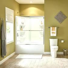 replace shower with bathtub bathtub showers replace shower faucet installing bathtub shower combo