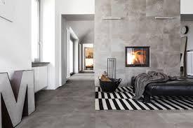 Living Room Tile Designs Living Room Floor Tile Designs For Living Rooms Living Room Tile