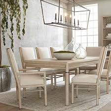 12 Dining Room Chairs With Arms For Sale Excellent Artistic  In Arm Cozynest Cool Restaurant35