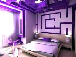 bedroom paint designs ideas.  Paint Bedroom Paint Design Ideas Wall Painting Designs For   To Bedroom Paint Designs Ideas D