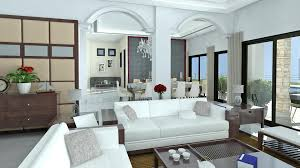 decoration room designer interior design online free magnificent