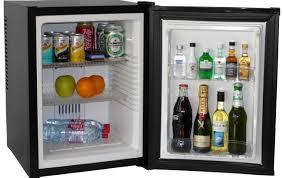 bar small refrigerator wonderful mini bar fridge best 25 small