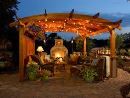 pergola lighting ideas design. 13 beautiful pergola patio ideas for your garden lighting design s