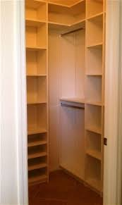 walk in closet ideas for girls. Small Walk In Closet Design Ideas 10 Best About Walk In Closet Ideas For Girls
