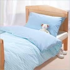 pea blue gingham duvet cover gingham duvet cover king cot bed duvet cover pink gingham