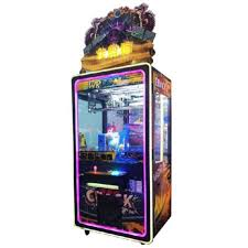 Game Vending Machines Cool China Game Vending Machines Manufacturers Suppliers Factory