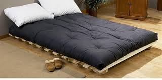 where to buy futon mattress. Perfect Mattress Intended Where To Buy Futon Mattress