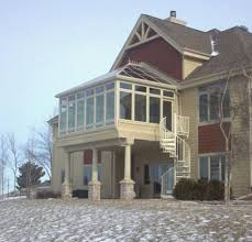 2nd story sunroom p out google search
