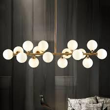 industrial pendant lighting fixtures. Plain Fixtures Image Is Loading ModernGlassGlobesChandeliersLightIndustrialPendant Light With Industrial Pendant Lighting Fixtures R