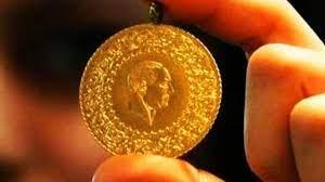 26 Temmuz 2021 Altın Fiyatları: Gram ve Çeyrek Altın Ne Kadar, Kaç TL? -  onedio.com