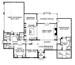 images about Floor Plans for my Dream House on Pinterest       images about Floor Plans for my Dream House on Pinterest   Square Feet  Floor Plans and House plans